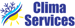 Clima Services